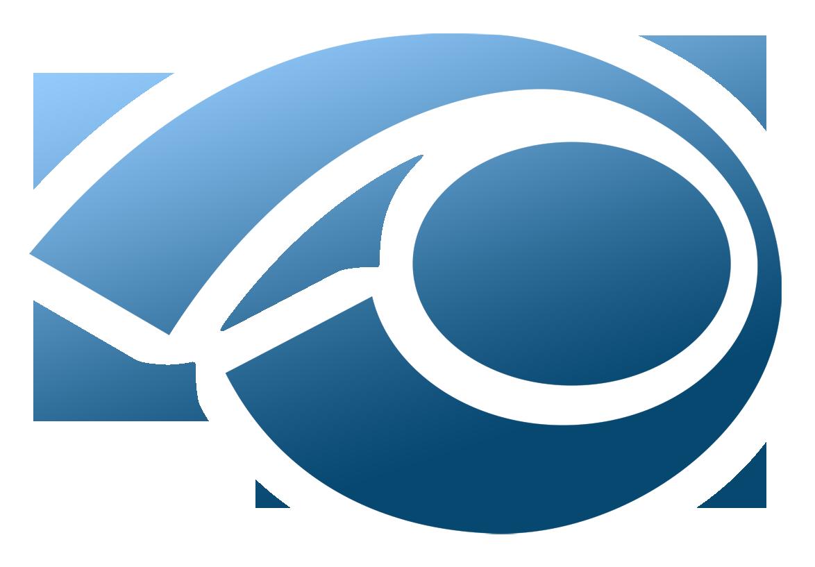 Картинки по запросу евразийский патентное организация логотип